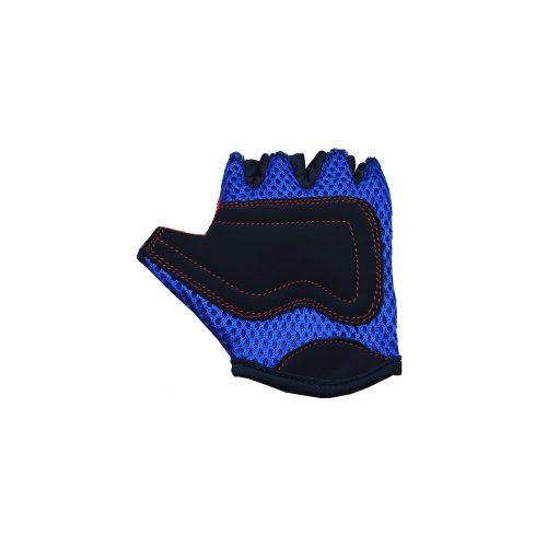 Gloves - Stars
