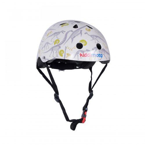 Helmet - Fossil