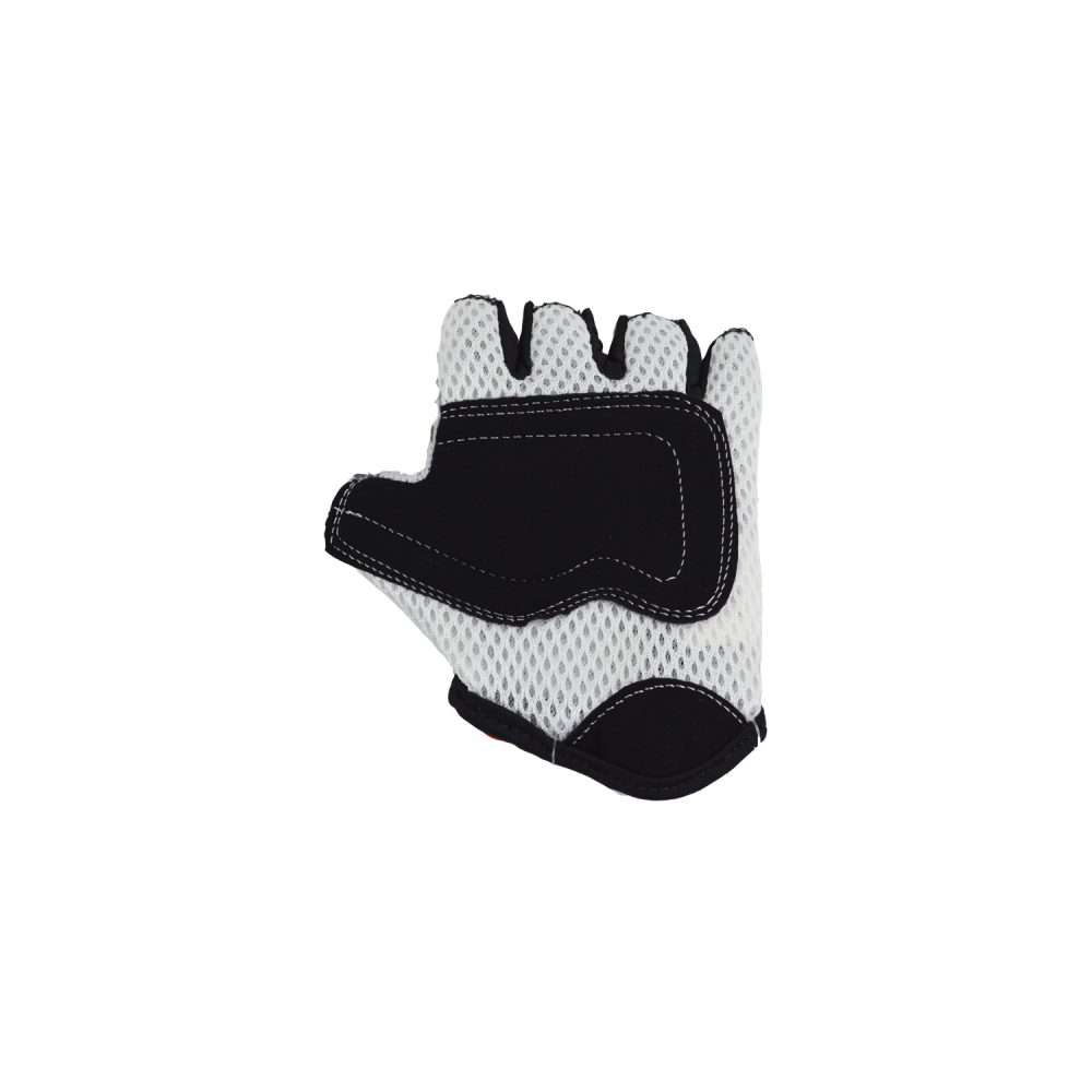 Gloves - Fossil