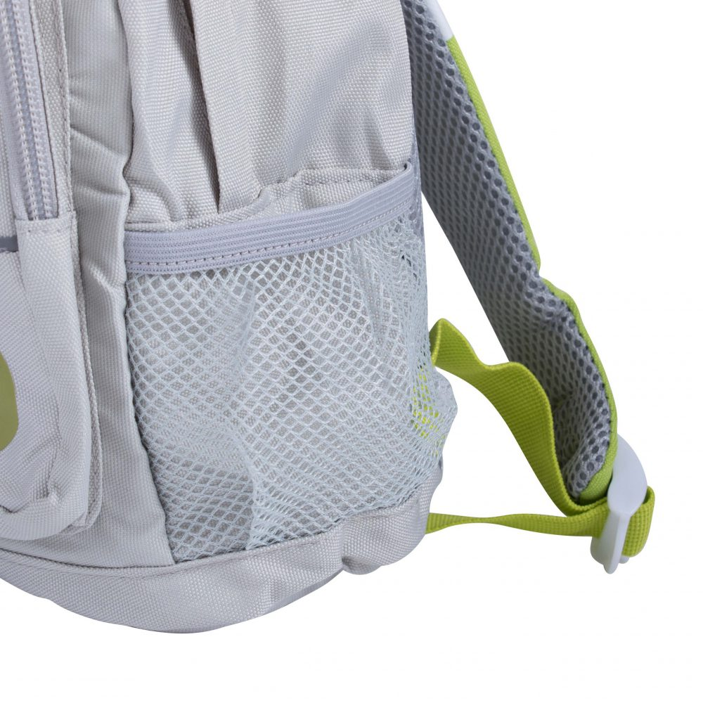 Backpack - Fossil (Small)