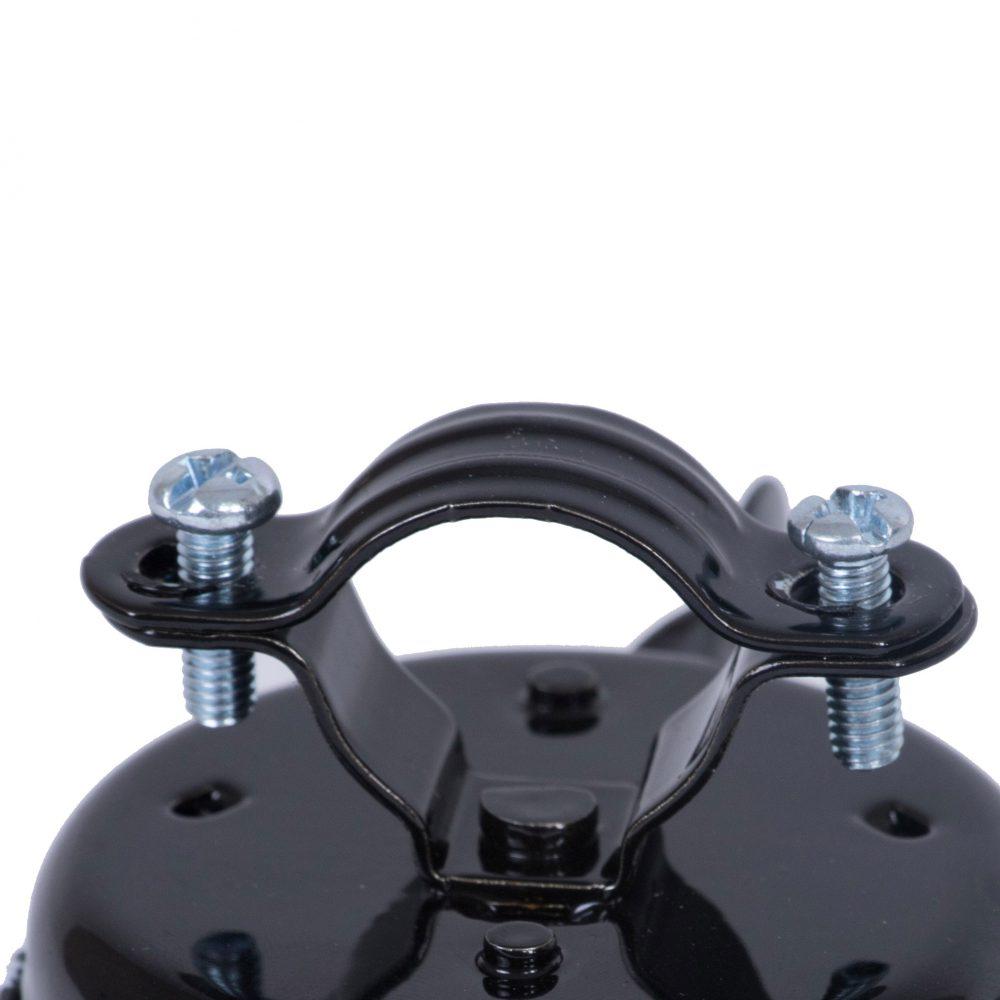Bell - Skullz (Small)