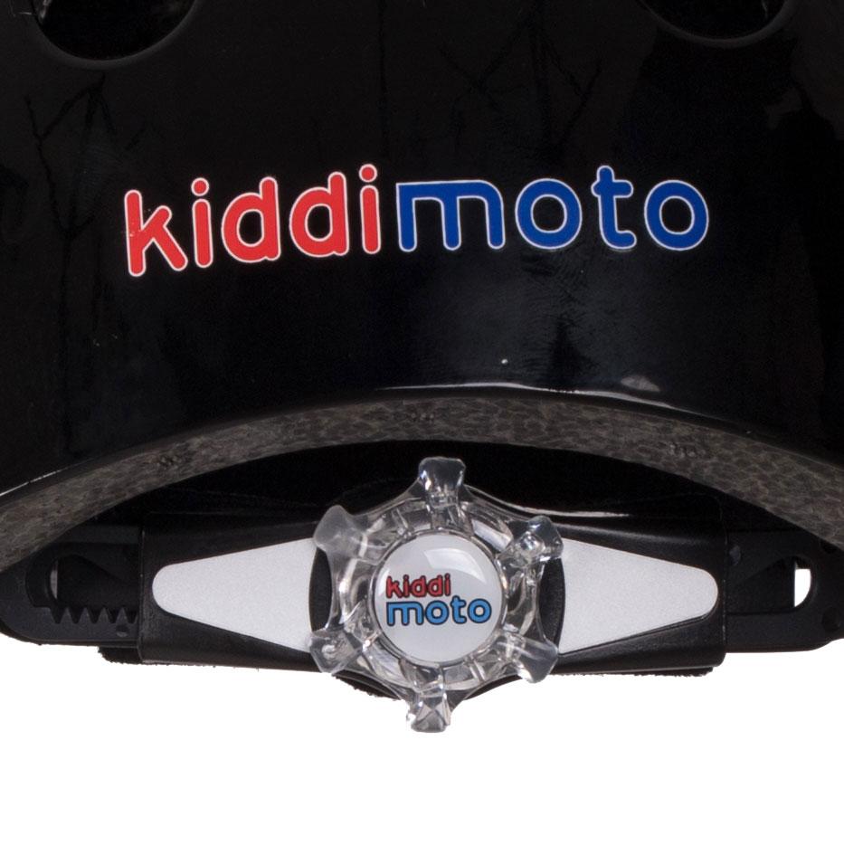 Helmet - Matte Black