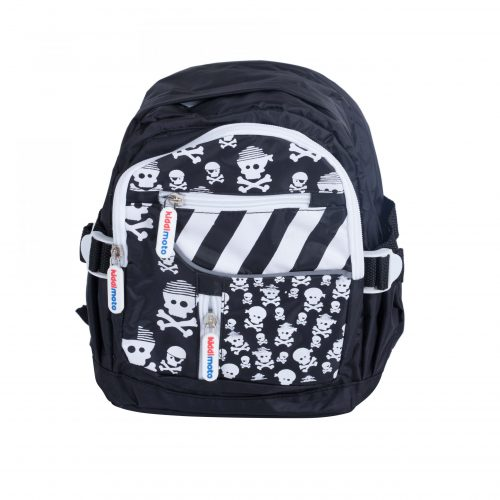 Backpack - Skullz (Small)
