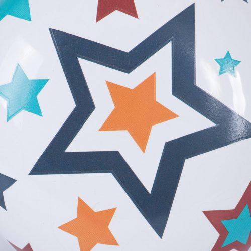 Bell - Stars