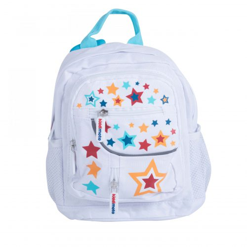 Backpack - Stars (Small)