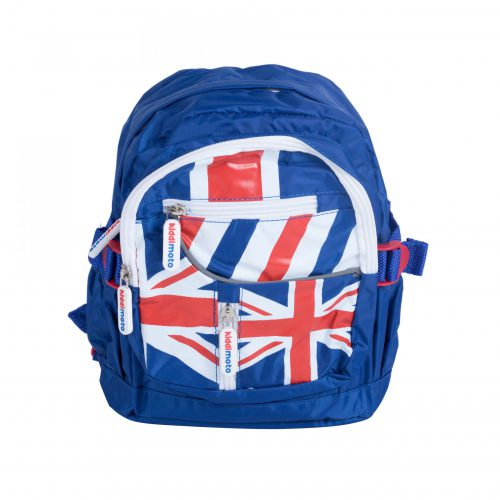 Backpack - Union Jack (Small)